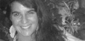Barba Liliana editada