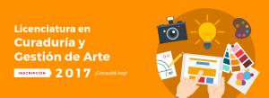 ESEADE_WEB_banner curaduria