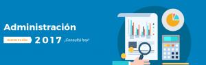 eseade_web_header-administracion