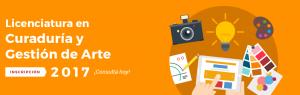 ESEADE_WEB_header Curaduria