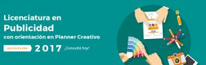 ESEADE_WEB_header Publicidad copy