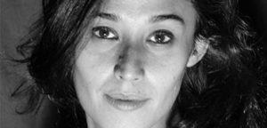 Garay Basualdo Eugenia editada