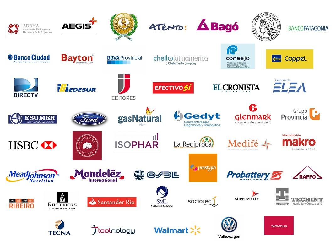 acuerdos-corporativos