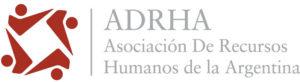 Logo-ADRHA