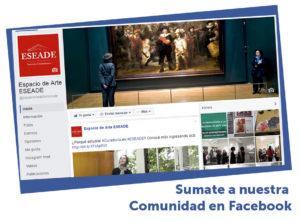 facebook_comunidad_espacio_arte