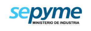 logo sepyme 2012