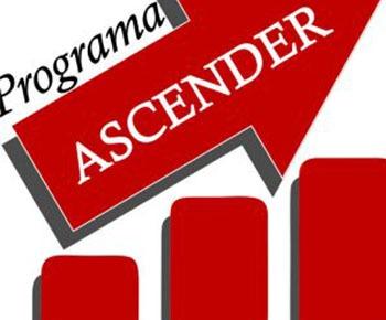 ascender_350x290